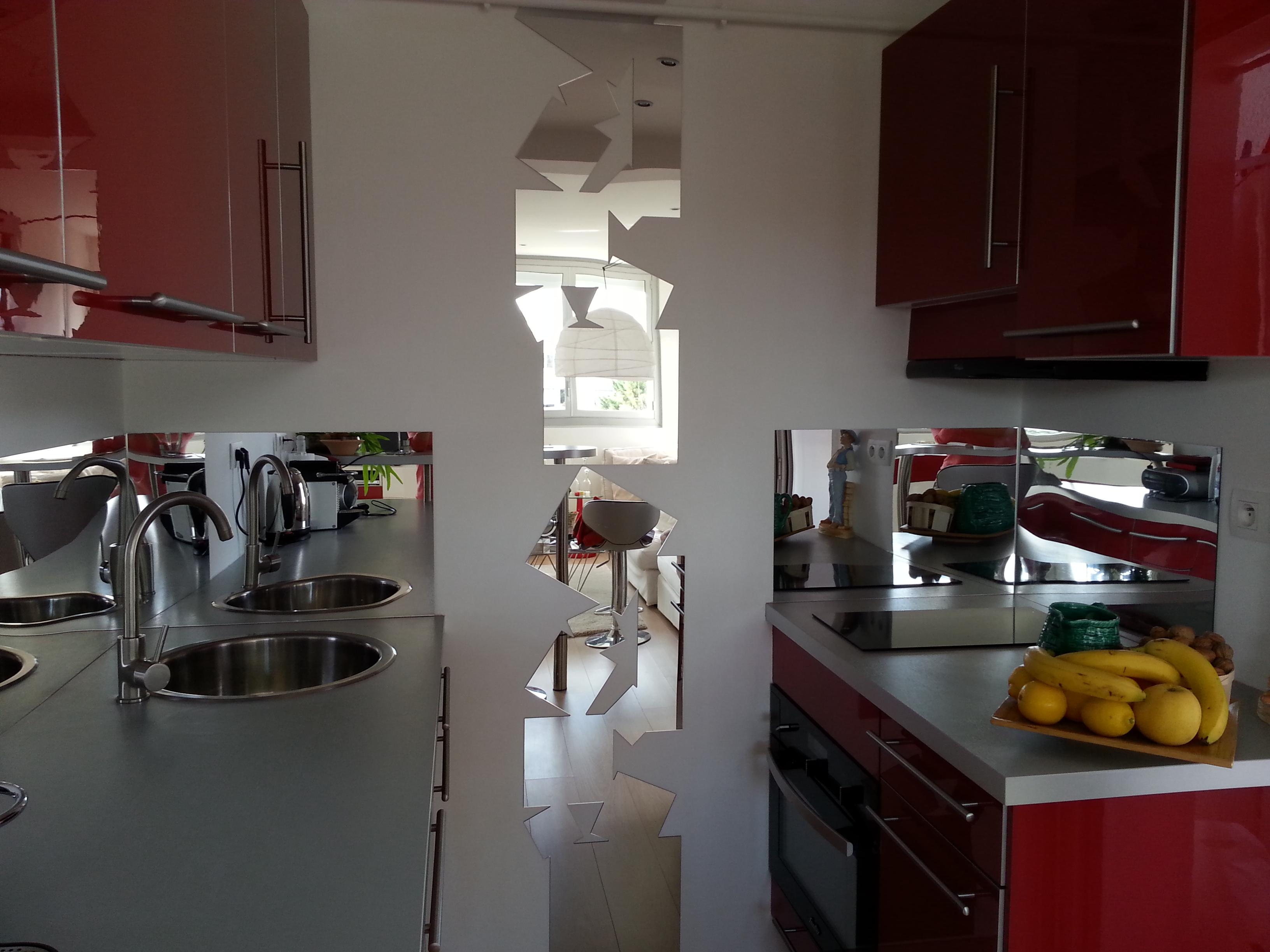 http://www.blog-decoration-miroir.fr/images/cuisine1.jpg