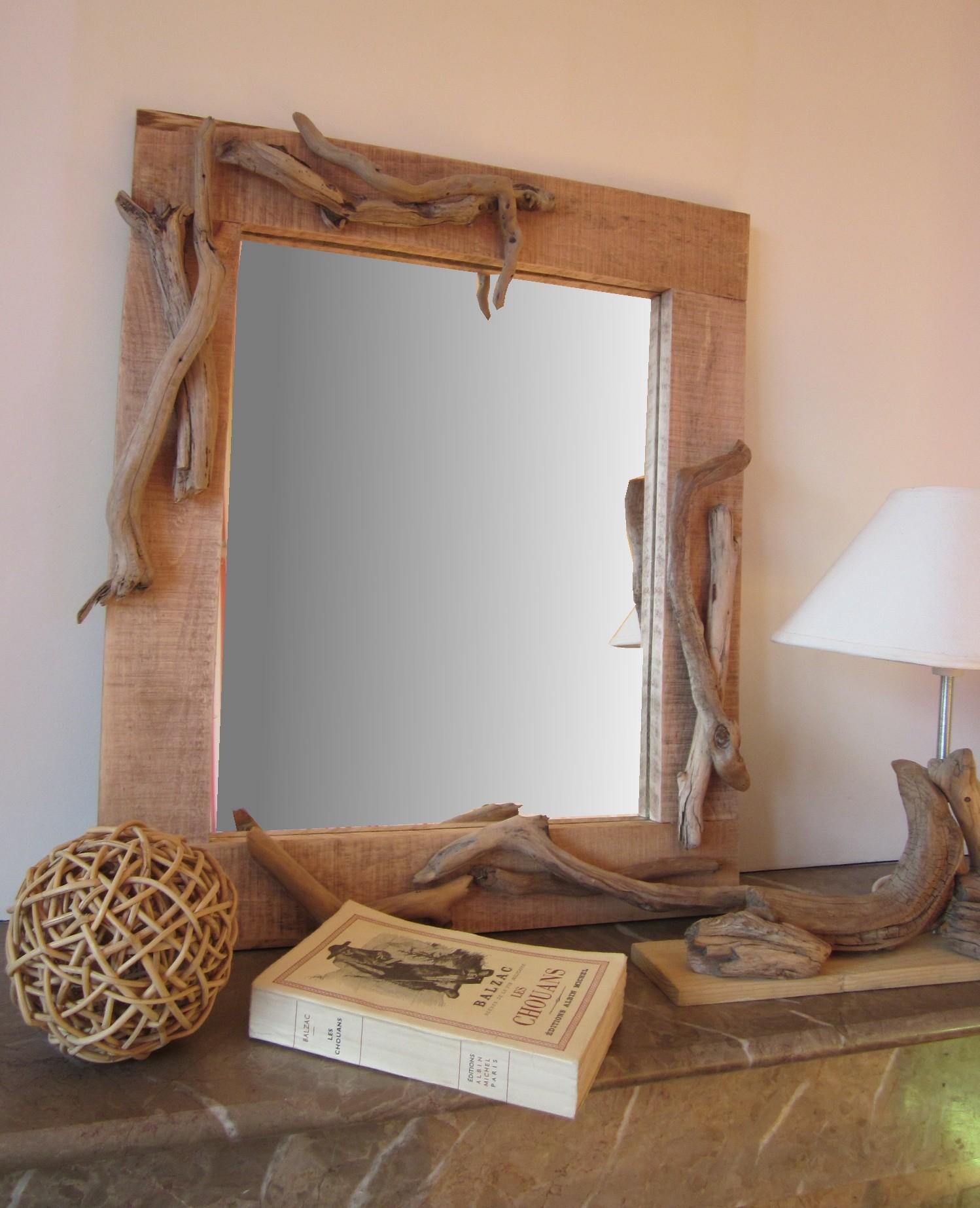 http://www.blog-decoration-miroir.fr/images/miroir-bois-flotte5.jpg