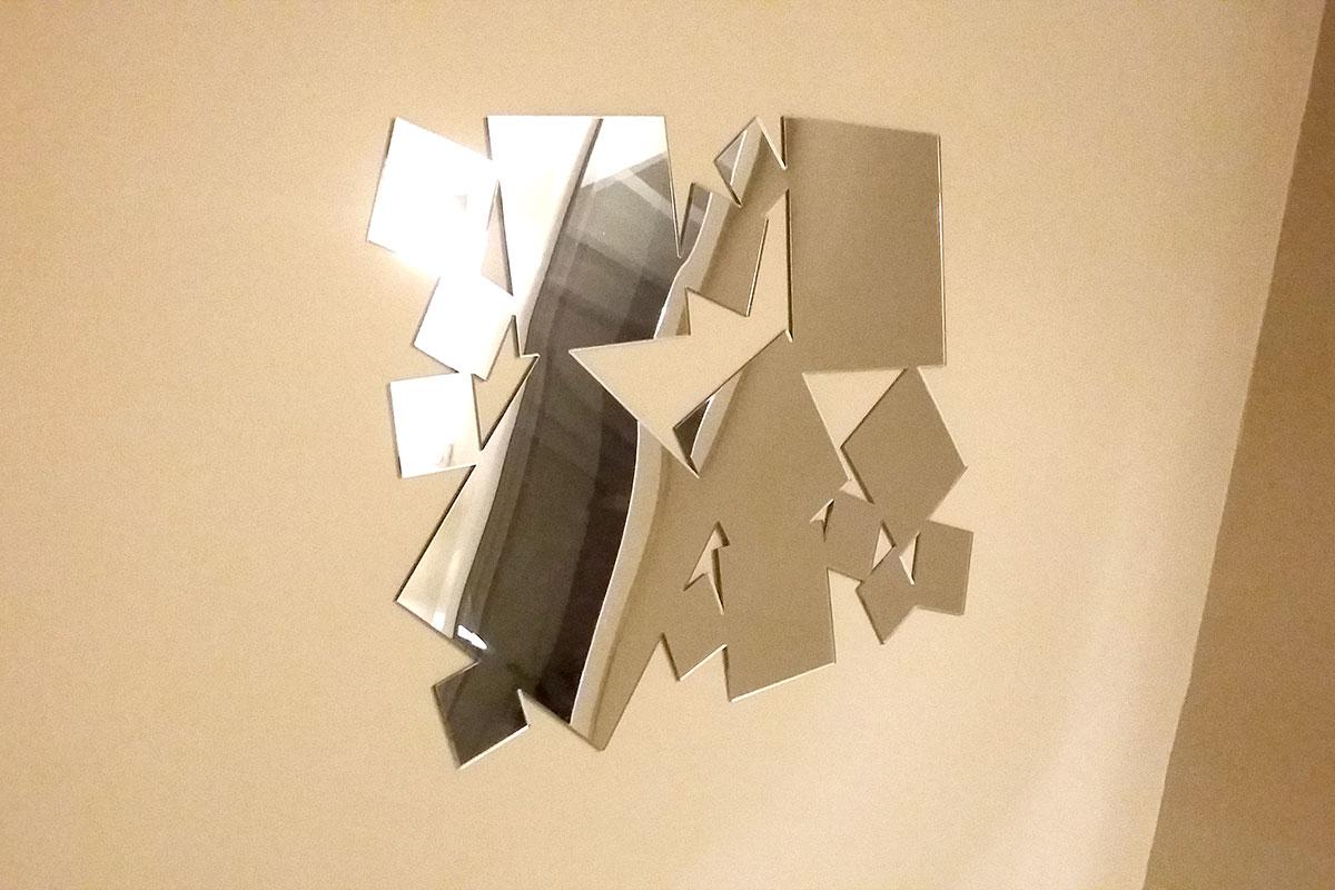 miroir-design-carre1.jpg (1200×800)