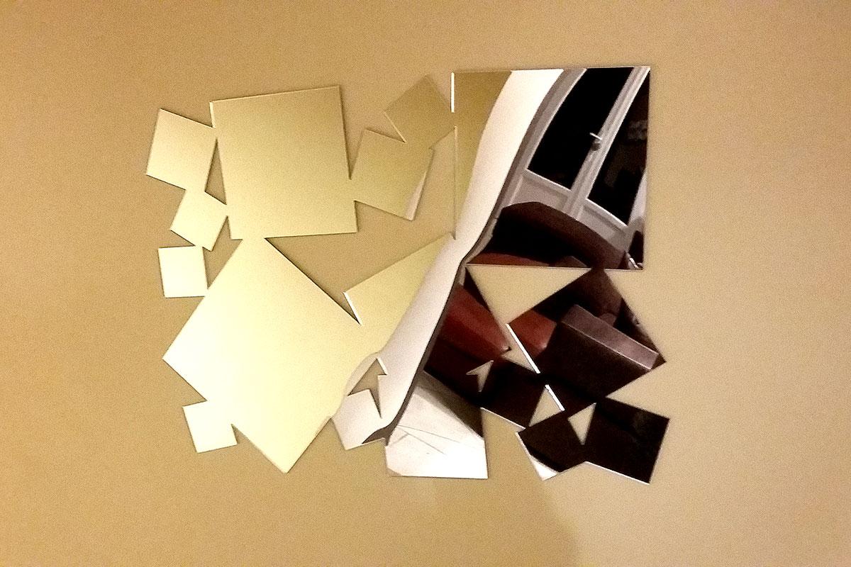miroir-design-carre2.jpg (1200×800)
