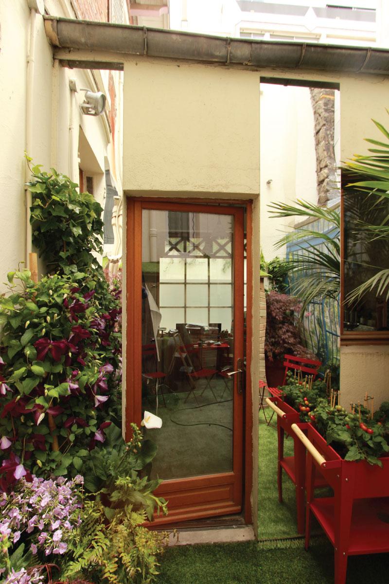 miroir_terrasse4.jpg (800×1200)