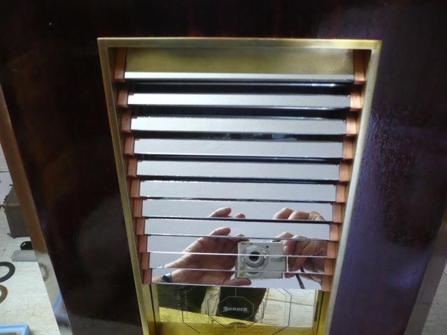poste-radio-miroir3.JPG (640×480)