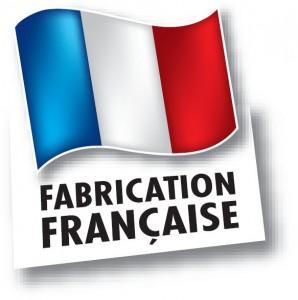 Tendance Miroir, une marque de qualité de fabrication française