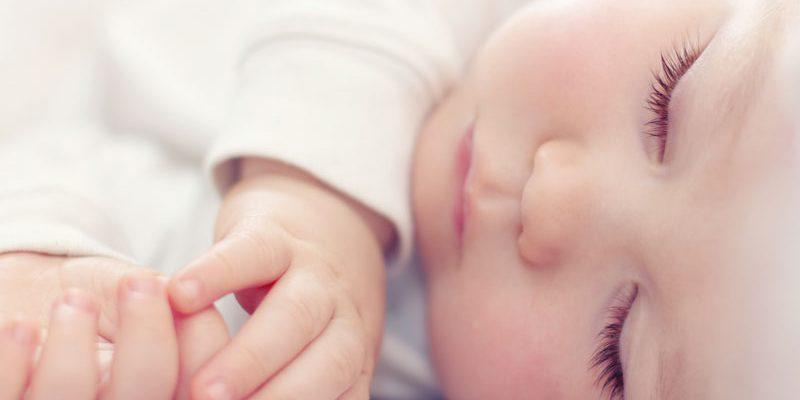 Comment décorer la chambre de bébé ? – BLOG DECO ET DESIGN