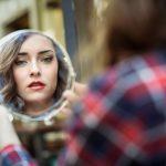 Le miroir : un allié de taille dans l'étude de langue