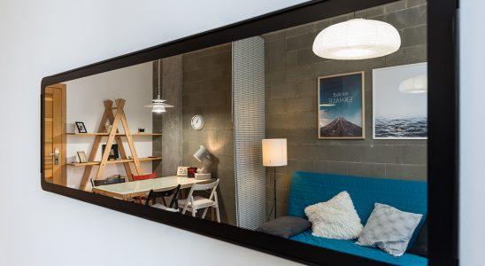 Comment choisir le meilleur miroir pour votre espace ?