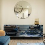 Utilisez la magie du miroir pour manipuler et décorer votre espace